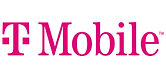 T-Mobile100.png
