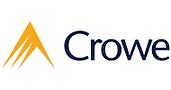 Crowe100.png