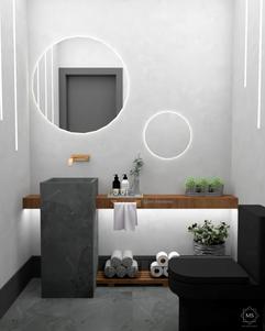 lavabo1.png
