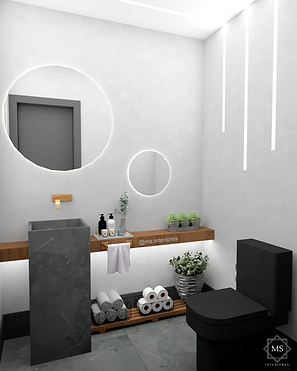 lavabo2.png