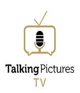 Talking Pictures TV logo