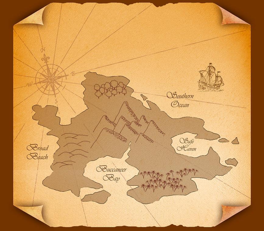 Buccaneer Map BG.jpeg