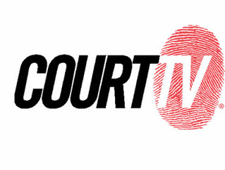Court TV enjoys highest viewing figures ever during coverage of the George Floyd Trial
