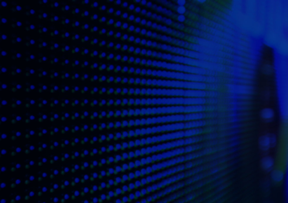Background LED blue.jpg