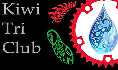 Kiwi Tri Club .jpg