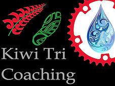 Kiwi Tri Coaching small.jpg