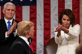Murky American Politics Posing Global Foreign Policy Dilemma
