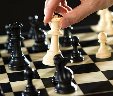 Global Strategic Chessboard: Pakistan's role in a New Phase of Cold War