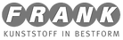 frank-Logo_edited.png