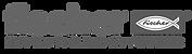 fischer-Logo_edited.png