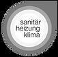 shk-Logo_edited_edited.png