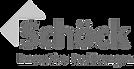 sch%C3%B6ck-Logo_edited.png