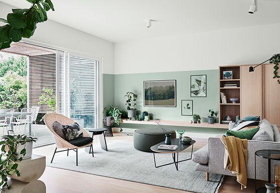11 - Fonte: Lekker home