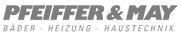 p%2Bm-Logo_edited.png