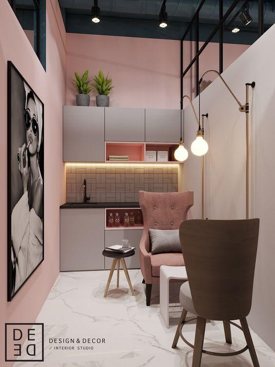 29 - By DE&DE Design And Decor