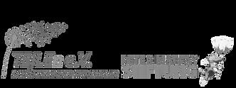 teilen-pms-Logo_edited.png