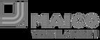 maico-Logo_edited.png