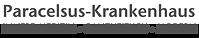 paracelsus-Logo.png