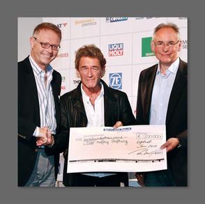 TEILEn e.V. / Peter Maffay Stiftung