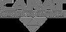 CARAT-Logo_edited.png