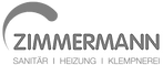 zimmermann-Logo_edited.png