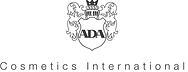 ADA_Logo2007.png
