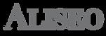 Aliseo-Logo.png