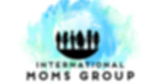moms group logo.jpg