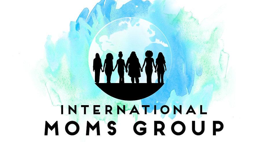moms group logo.jpg