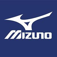 MIZUNO LOGOS-03.jpg