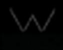 UofW_CMYK_Solid_Black_logo_+Descriptor.p