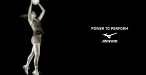 Wasps Netball have joined forces with Mizuno