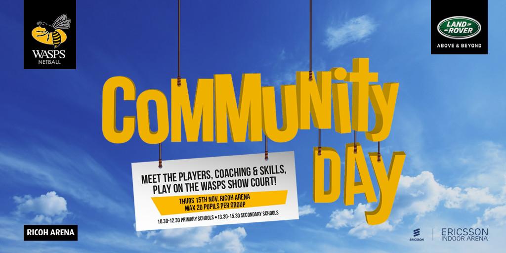 communityday-twitter.jpg