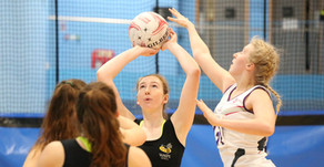 Wasps Netball announces squads for summer tournaments