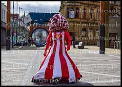 Big-Pink-Dress-THAT-Branding-Company-Sunderland-10km-2017-00128