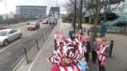 Big-Pink-Dress-THAT-Branding-Company-Sunderland-10km-2017-00029