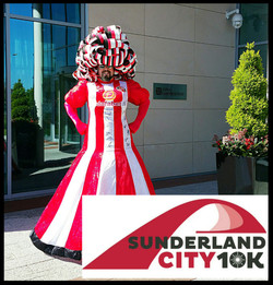 Big-Pink-Dress-THAT-Branding-Company-Sunderland-10km-2017-00109