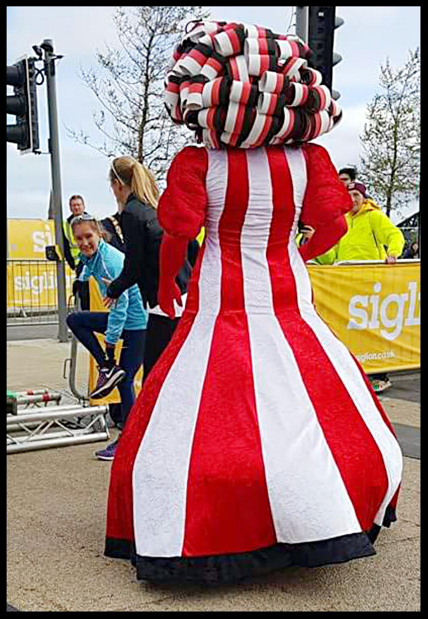 Big-Pink-Dress-THAT-Branding-Company-Sunderland-10km-2017-00140