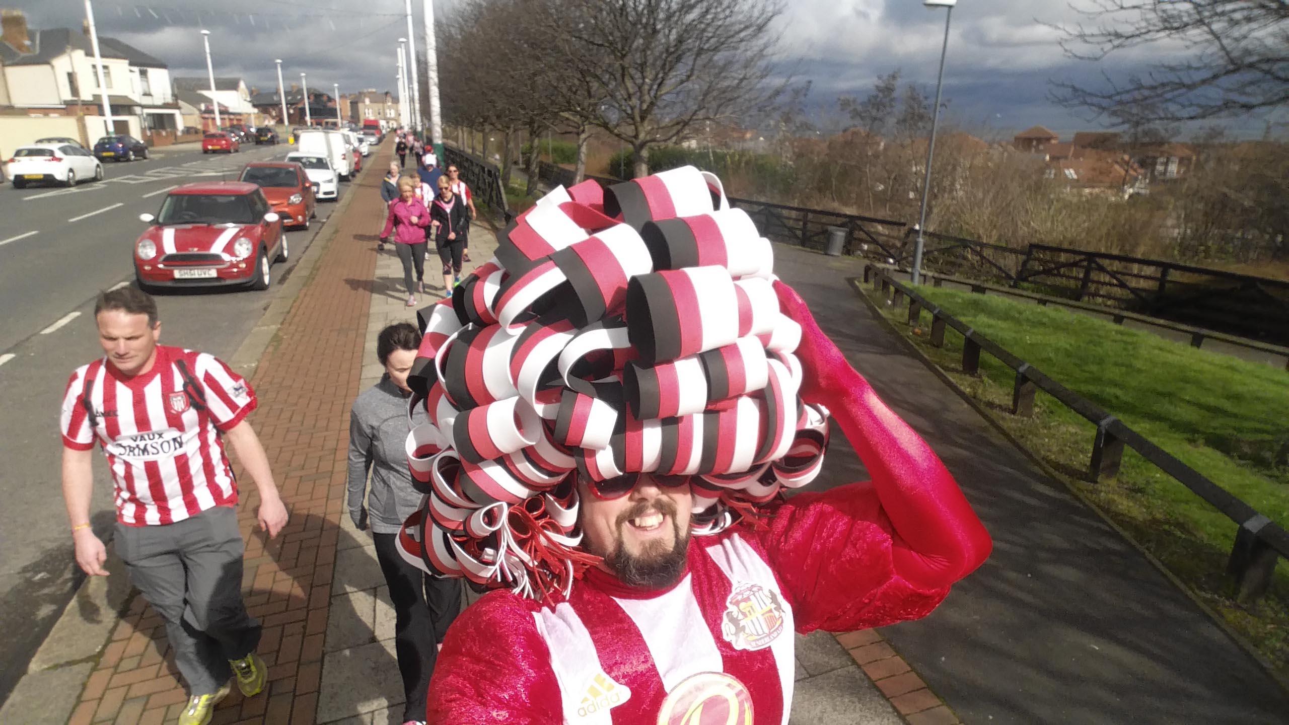 Big-Pink-Dress-THAT-Branding-Company-Sunderland-10km-2017-00027