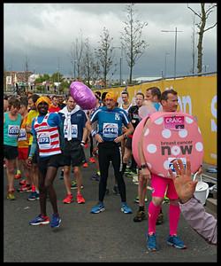Big-Pink-Dress-THAT-Branding-Company-Sunderland-10km-2017-00125