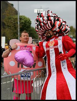 Big-Pink-Dress-THAT-Branding-Company-Sunderland-10km-2017-00126