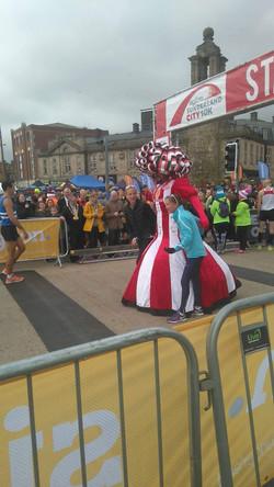 Big-Pink-Dress-THAT-Branding-Company-Sunderland-10km-2017-00039