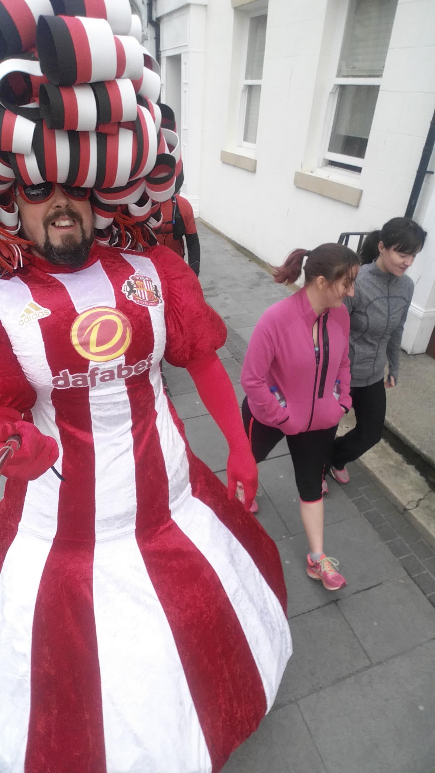 Big-Pink-Dress-THAT-Branding-Company-Sunderland-10km-2017-00006