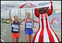 Big-Pink-Dress-THAT-Branding-Company-Sunderland-10km-2017-00111