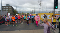 Big-Pink-Dress-THAT-Branding-Company-Sunderland-10km-2017-00033