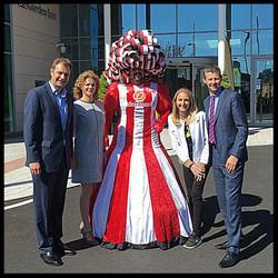 Big-Pink-Dress-THAT-Branding-Company-Sunderland-10km-2017-00089
