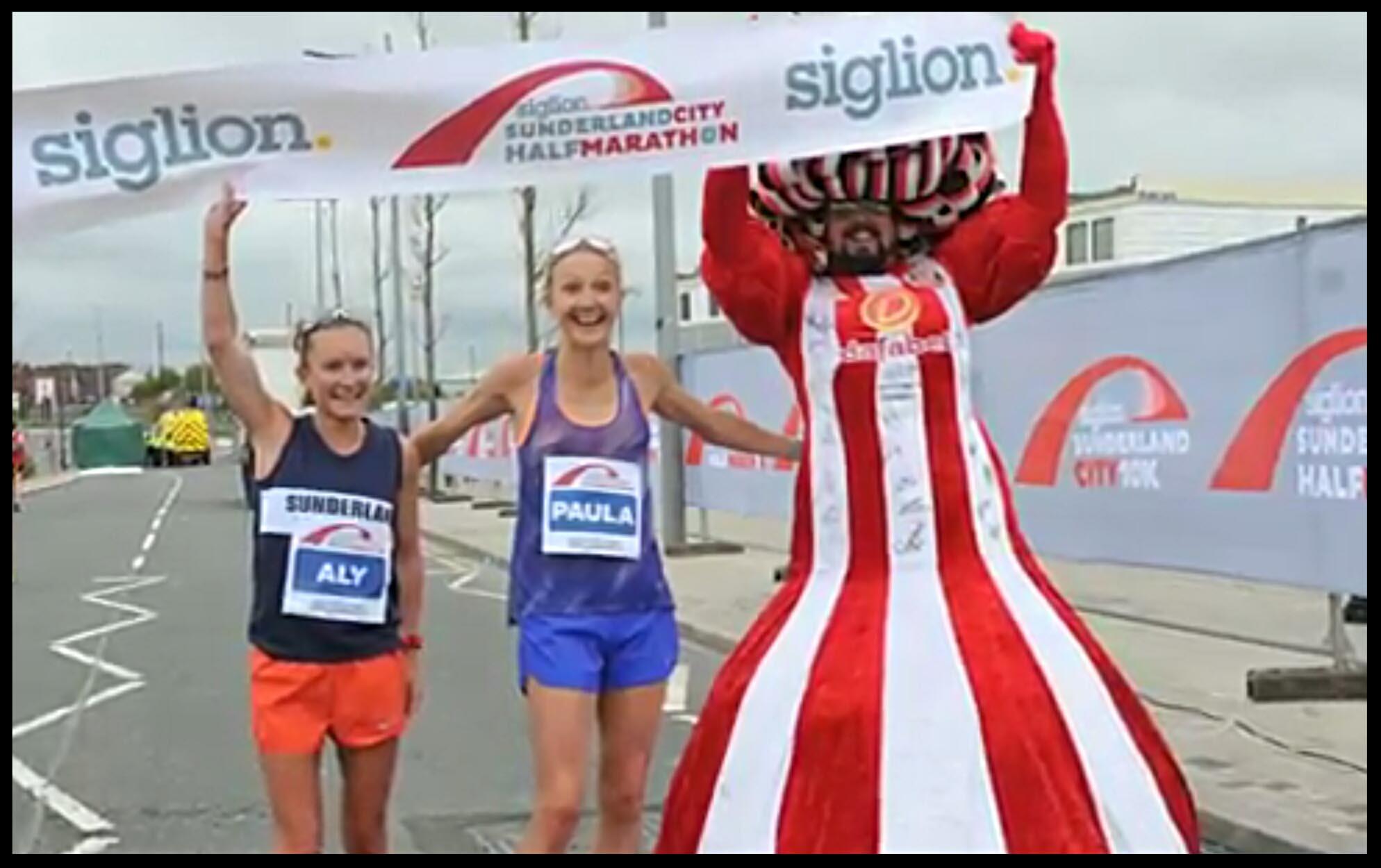 Big-Pink-Dress-THAT-Branding-Company-Sunderland-10km-2017-00152