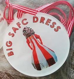 Big-Pink-Dress-THAT-Branding-Company-Sunderland-10km-2017-00077