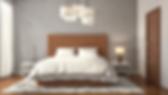 Betono - Bedroom.png
