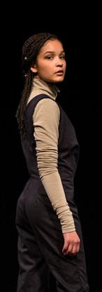 219-Jack_BEAL-UMass_Fashion_Studio-20210